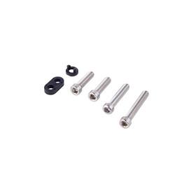 SRAM X01/X01 DH Befestigungs- & Begrenzungsschraube für Schaltwerk